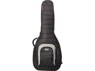 Акустических гитар  MONO M80-HB-BLK c доставкой по России