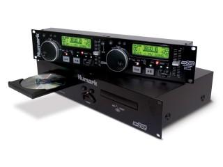DJ - проигрыватели  Numark MP302   c доставкой по России