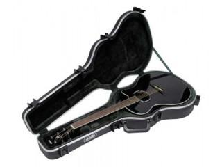 Классических гитар  SKB 30 c доставкой по России