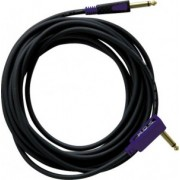 VOX G-cable Standart