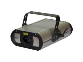 Лазерные эффекты  Involight NGL150R c доставкой по России