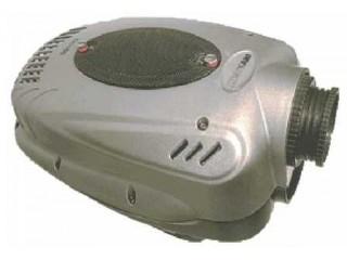 Прожектора и колорченджеры  Involight CC150  c доставкой по России