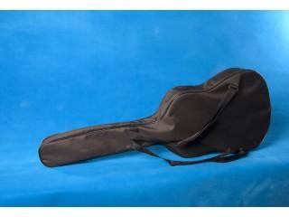 Акустических гитар  Чехол для акустической гитары ЧГД 1/1 c доставкой по России