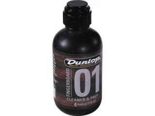 Средства ухода Dunlop 6524(6501) c доставкой по России