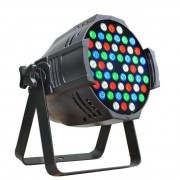 HT LIGHTING PAR 56 Led RGBW