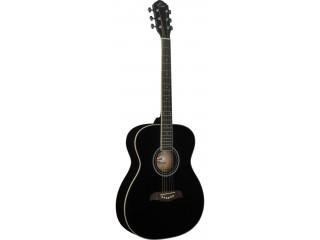Акустические гитары OscarSchmidt OA B c доставкой по России