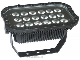 Архитектурное освещение  Involight LED ARCH400T c доставкой по России