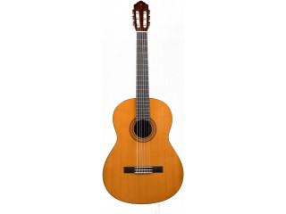 Классические гитары Yamaha C40 c доставкой по России