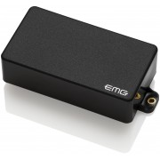 EMG 81 BLACK PICKUP