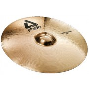Paiste 14 Alpha 'B' Thin Crash
