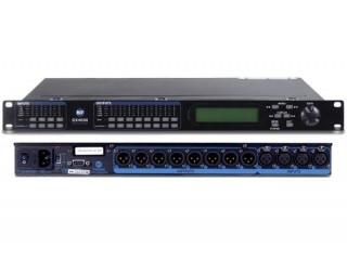 Контроллеры акустических систем RCF DX 2006 c доставкой по России