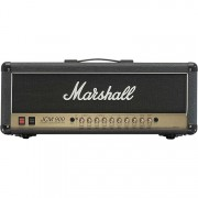 MARSHALL JCM900 4100 100W DUAL REVERB VALVE AMPLIFIER