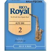 Rico RJB1020