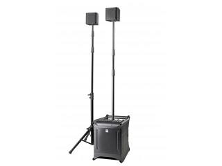 Комплекты акустических систем  HK AUDIO L.U.C.A.S. Nano 300 c доставкой по России