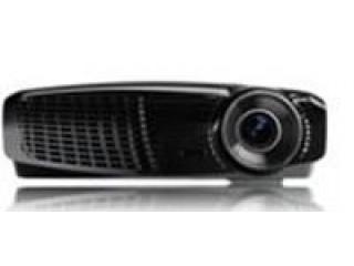 Видеопроекторы  DLP Optoma EX542i c доставкой по России