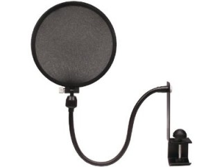 Студийные микрофоны  NADY MPF-6  c доставкой по России
