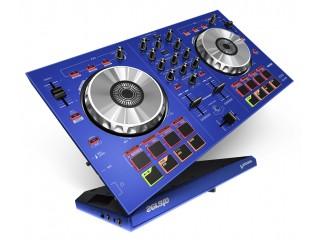 DJ - контроллеры  PIONEER DDJ-SB-L c доставкой по России