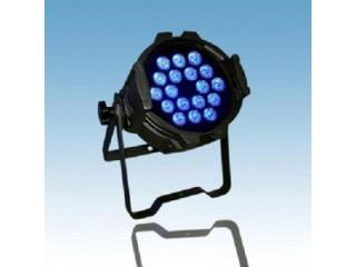 Прожектора и колорченджеры  HT LIGHTING PAR 56 18*4in1 (12W) c доставкой по России