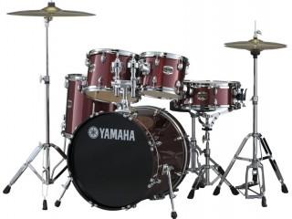 Ударные установки  Yamaha GM0F5BUG c доставкой по России