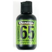 Dunlop 6574