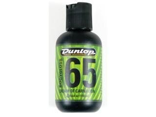 Средства ухода Dunlop 6574  c доставкой по России