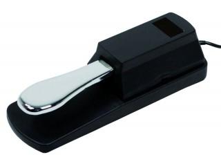 Аксессуары  Vision AP-PD01 Silver c доставкой по России