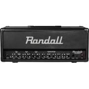 RANDALL RG1003H(E)
