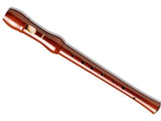 Блок флейты Hohner B9555 c доставкой по России