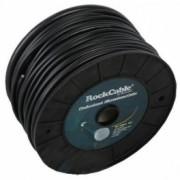 Rockcable RCL10300 D6 BLK