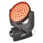 DIALighting IW36-10-Quatro Zoom