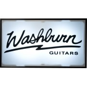 Чехол для акустической гитраы Washburn