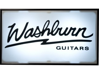 Акустических гитар  Чехол для акустической гитраы Washburn  c доставкой по России