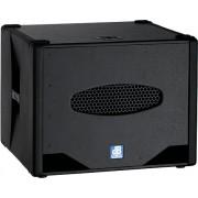 dB Technologies SUB808D