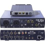 Creative Professional E-Mu 1616M PCIe