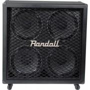 RANDALL RD412-DE