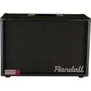 RANDALL RV112GBE