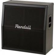 RANDALL RV412AE