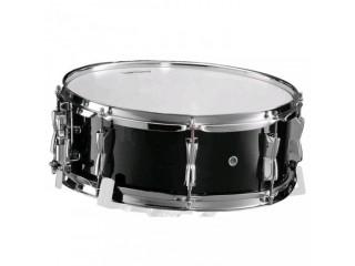 Малые барабаны  Yamaha BSD0655RABL c доставкой по России
