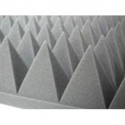 ППУ Акустик Пирамида 70 мм