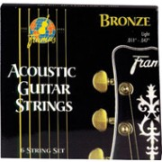 Framus 48200L  Bronze Light