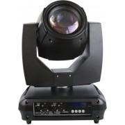 DIALighting Pro 7R Beam MkII
