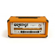 ORANGE RK100H(TC) MKII RockerVerb