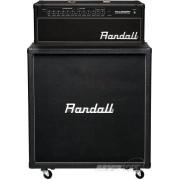 RANDALL RX120RHS(E)