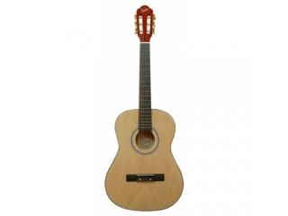Классические гитары Vision Classic One  c доставкой по России