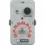Electro-Harmonix Bassballs USA