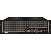 SOUNDSTANDARD VX800