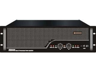 Усилители мощности  SOUNDSTANDARD VX800 c доставкой по России