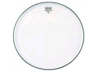 Пластики для ударных  Remo SA-0116-00 16