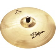 ZILDJIAN 15  A` CUSTOM CRASH