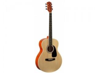 Акустические гитары COLOMBO LF - 4000 / N c доставкой по России